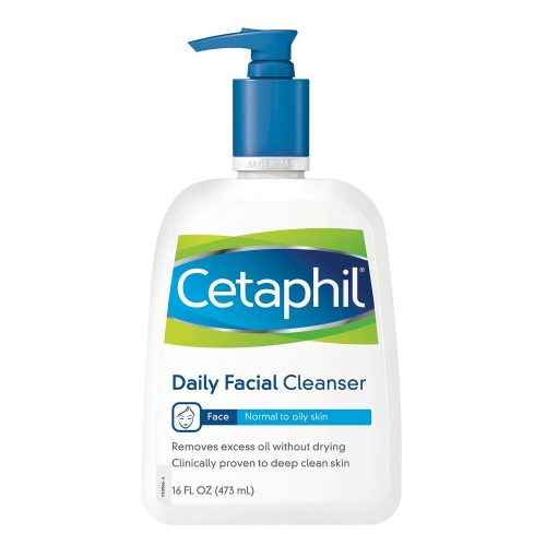 Cetaphil-Facial-Cleanser