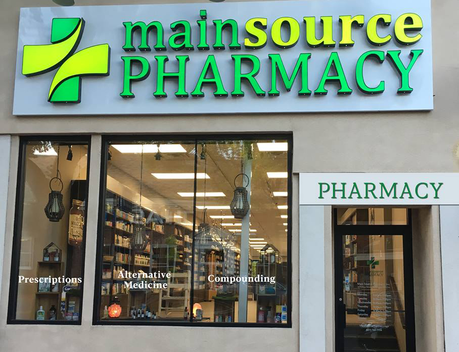 Best of long island pharmacy